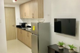 1 Bedroom Condo for Sale or Rent in Mall of Asia Complex, Metro Manila near LRT-1 Libertad