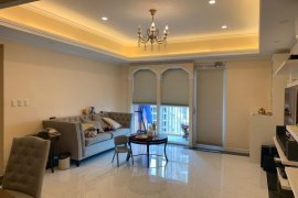 3 Bedroom Condo for sale in The Venice Luxury Residences, Taguig, Metro Manila