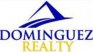 R. Dominguez Realty