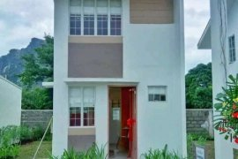 2 Bedroom House for sale in May-Iba, Rizal