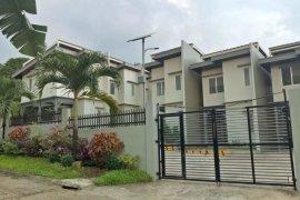 1 Bedroom Townhouse for sale in Santa Cruz, Rizal
