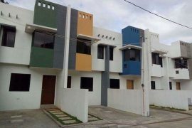 2 Bedroom Townhouse for sale in Bagong Nayon, Rizal