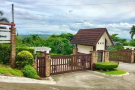 Land for sale in Angono, Rizal