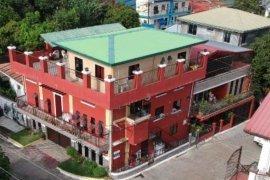 3 Bedroom House for sale in Mahabang Parang, Rizal