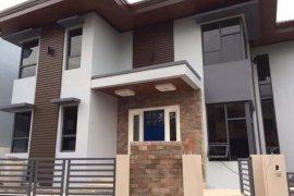 6 Bedroom House for sale in Mayamot, Rizal