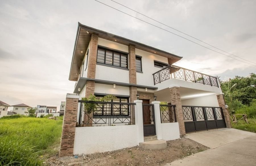 vigan living at summit point golf and residential estates