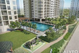 1 Bedroom Condo for sale in Oranbo, Metro Manila