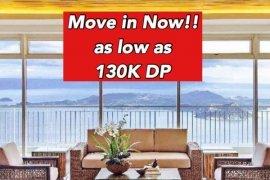 1 Bedroom Condo for sale in Cool Suites, Maharlika West, Cavite