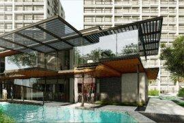 3 Bedroom Condo for sale in Mall of Asia Complex, Metro Manila near LRT-1 EDSA