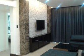 2 Bedroom Condo for sale in One Shangri-La Place, Mandaluyong, Metro Manila near MRT-3 Shaw Boulevard