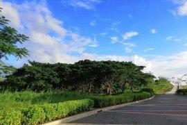 Land for sale in Santa Barbara, Iloilo