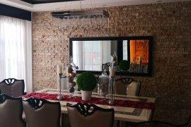 4 Bedroom House for sale in Parc Regency Residences, Pavia, Iloilo