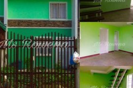 2 Bedroom Townhouse for sale in San Jose, Rizal