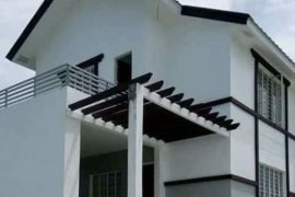 3 Bedroom House for sale in Metro Manila Hills: Theresa Heights, Rodriguez (Montalban), Rizal