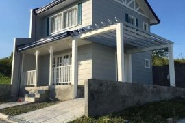 3 Bedroom House for sale in Metro Manila Hills: Victoria Villas, Rodriguez (Montalban), Rizal