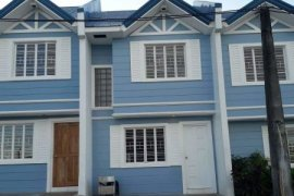 2 Bedroom Townhouse for sale in Metro Manila Hills: Theresa Heights, Rodriguez (Montalban), Rizal