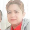 Rowena Lugmao