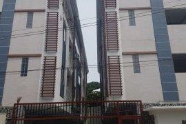 4 Bedroom Townhouse for sale in Manila, Metro Manila