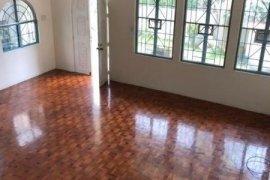 4 Bedroom House for rent in Kapitolyo, Metro Manila