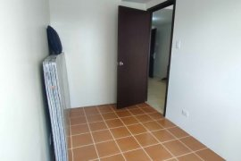 1 Bedroom Apartment for rent in Pioneer Woodlands, Mandaluyong, Metro Manila