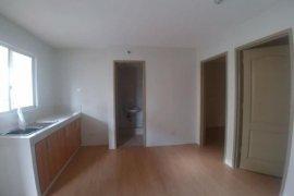 2 Bedroom Apartment for rent in Sorrento Oasis, Rosario, Metro Manila