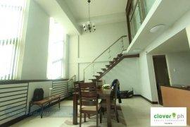 3 Bedroom Apartment for rent in Bagumbayan, Metro Manila