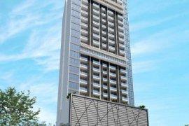 2 Bedroom Condo for sale in Salcedo Skysuites, Makati, Metro Manila
