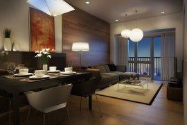 1 Bedroom Condo for sale in Carmona, Metro Manila
