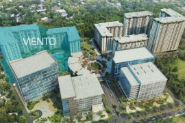 Condo for sale in Alabang, Metro Manila