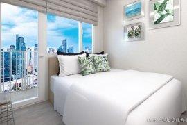 1 Bedroom Condo for sale in Lush Residences, San Antonio, Metro Manila
