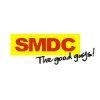 SMDC Properties