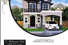 3 Bedroom House for sale in Pio Cruzcosa, Bulacan
