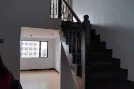 Condo for Sale or Rent in Cambridge Village, Cainta, Rizal