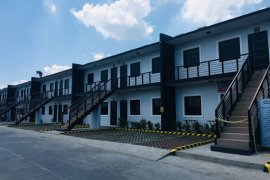 2 Bedroom Apartment for rent in Amaya I, Cavite