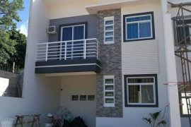 3 Bedroom Townhouse for sale in Dela Paz, Rizal