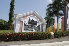 Land for sale in Malolos, Bulacan