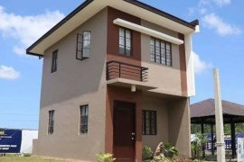 3 Bedroom House for sale in Concepcion, Rizal