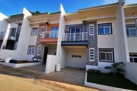 3 Bedroom Townhouse for sale in Antipolo, Rizal