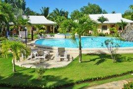 33 Bedroom Hotel / Resort for sale in Panglao, Bohol