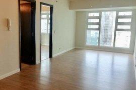 1 Bedroom Condo for rent in Kroma Tower, Makati, Metro Manila