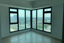 2 Bedroom Condo for sale in Solstice, Carmona, Metro Manila