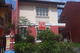 2 Bedroom House for sale in Buhay na Tubig, Cavite