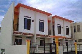 2 Bedroom House for sale in Don Bosco, Metro Manila