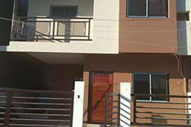 3 Bedroom House for sale in San Dionisio, Metro Manila