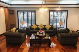 5 Bedroom House for sale in Bel-Air, Metro Manila
