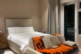 1 Bedroom Condo for sale in Two Serendra, BGC, Metro Manila