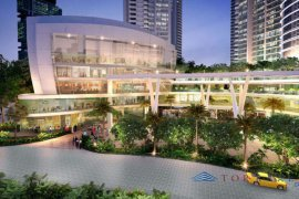 4 Bedroom Condo for sale in The Proscenium at Rockwell, Rockwell, Metro Manila