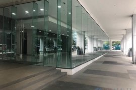 Commercial for sale in High Street South Block, BGC, Metro Manila