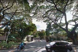Land for sale in Makati, Metro Manila