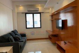 2 Bedroom Condo for sale in Sarasota Residential Resort, Pasay, Metro Manila